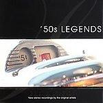 '50s Legends