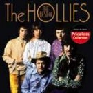 The Best Of The Hollies