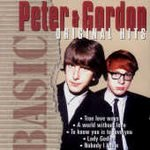 Peter & Gordon--Original Hits