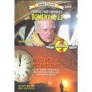 Dementia 13/Murder At Midnight