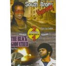 South Bronx Heroes / The Black Godfather (1985)