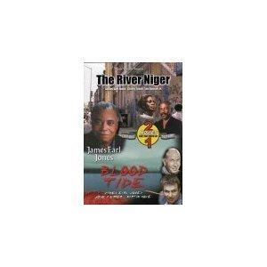 The River Niger / Blood Tide