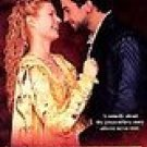 Shakespear In Love-1999-VHS