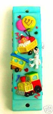 Mezuzah Kids All Toys Mezuzah Mezzuzah