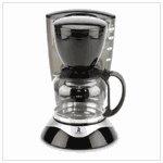 #36432 10 Cup Coffeemaker