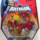 Batman Brave And The Bold PLASTIC MAN Deluxe Figure MOC