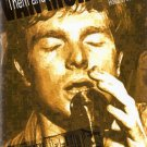 VAN MORRISON Them And The Bang Era '45-'68 DeWitt Book