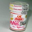 Amira Magic Cream