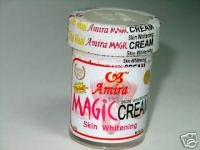 Amira Magic Cream