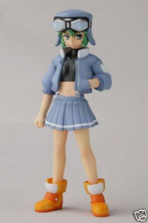 Kujibiki Unbalance -Story Image Figure 4 (Yamato)