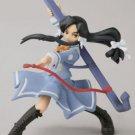 Kujibiki Unbalance -Story Image Figure 5 (Yamato)