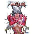 Witchblade - Vol. 6 (2008, DVD) *Brand new sealed* (FREE SHIP)