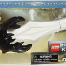 Lego Knight's Kingdom Electronic Deluxe Sword NIB RARE (FREE SHIP)