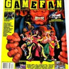 Diehard Gamefan Vol.3 Issue 12 December 1995