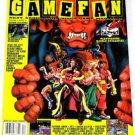 Diehard Gamefan Vol.3 Issue 12 December 1995