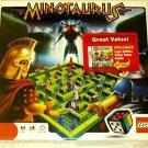 Lego Minotaurus w/Lego Battle DS game - NIB