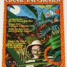 Game Informer Summer Issue 1992