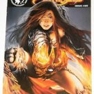 Top Cow Witchblade Issue # 103 Michael Turner Cover - NEW