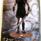 "Gentle Giant 11"" Beowulf Maquette LE 2,000 - NIB"