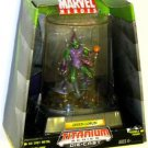 Marvel Heroes Titanium Series Die-Cast Green Goblin Figure -  NEW