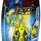 The Batman EXP Combat Crash Batman Figure - NIB