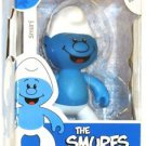 "The Smurfs 6"" Smurf Figure By Jakks Pacific - NIB"