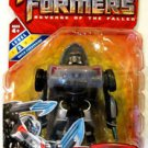Transformers Revenge of the Fallen Battle Blade Sideswipe - NEW