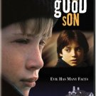 The Good Son DVD
