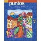 Puntos de partida edition 7 (Hardcover)
