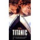 Titanic [VHS] (1997)