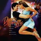 Dance with Me: Music from the Motion Picture [SOUNDTRACK]