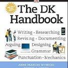 The Dk Handbook (Paperback)