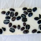 3 Handmade Goats Milk & Coffee Bean Soap