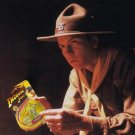 SALE Young Indiana Jones River Phoenix Action Figure Wave 3 Indiana Jones Toys for Collectors