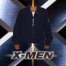 X-Men 2 Off-Duty Jacket Wearable Replica Prop Adult Size XL