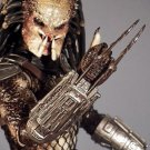SALE Classic Predator Sixth Scale Hot Toys Sideshow