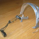 Matrix Reloaded Operator's Headset as worn by Link FREE SHIPPING