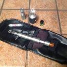 Star Trek Dr. McCoy  Medical Kit with Fantastic Medical Scanner prop replica