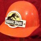 Jurassic Park Helmet Push Team Replica Helmet Wearable Prop