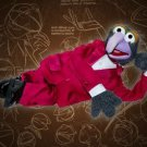 Master Replicas Gonzo Photo Puppet Full Size Replica Prop