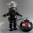 Remote Control Robby the Robot Trendmasters 1999 Forbidden Planet