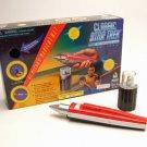 Star Trek Original Series 30th Anniversary Dr. McCoy's Medical Kit Replica Props Set
