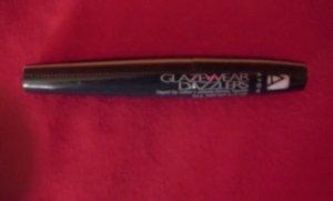 Avon Glazewear Dazzlers - Lip Glaze - Dynamo