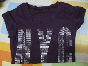 NYC - Purple