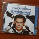 JIM CARREY CARLA GUGINO ANGELA LANSBURY MR POPPER'S PENGUINS MOVIE DVD 2011 THAI LANGUAGE