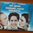 HUGH GRANT JAMES CAAN JEANNE TRIPPLEHORN MICKEY BLUE EYES MOVIE DVD 1999 THAI LANGUAGE
