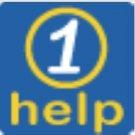 Repair / Reinstall O.S
