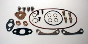 Holset H1C H1D H1E Turbocharger repair Rebuild Kit