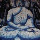 Budda Painting