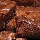"""12"""" x 5"""" Chocolate Brownies"""